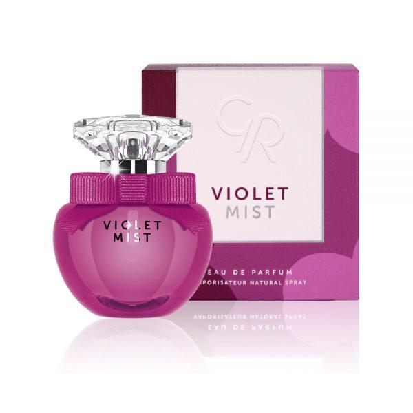 Violet-Mist.jpg