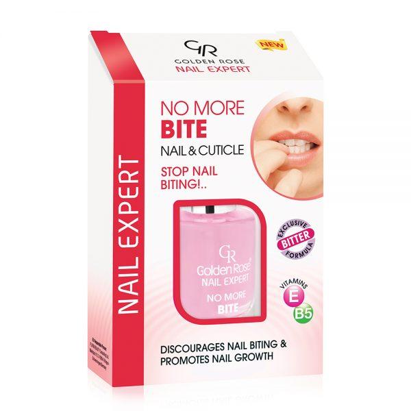 no-more-bite.jpg