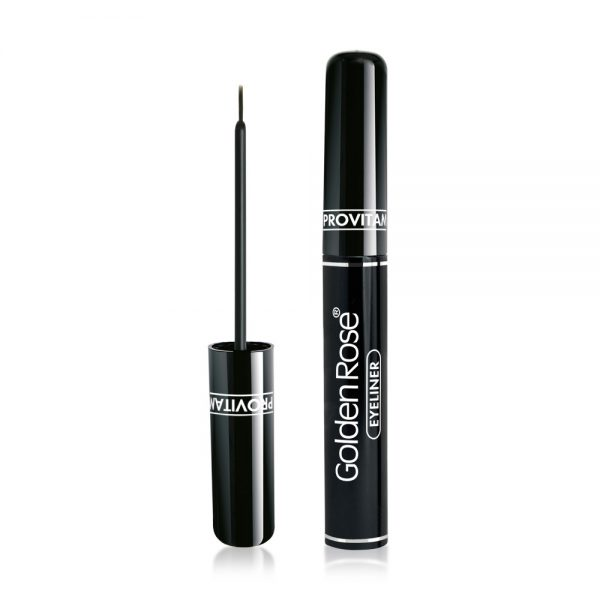 volume-eyeliner.jpg