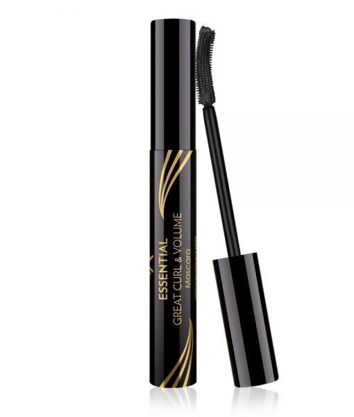 essential-great-curlvolume-mascara-510×600
