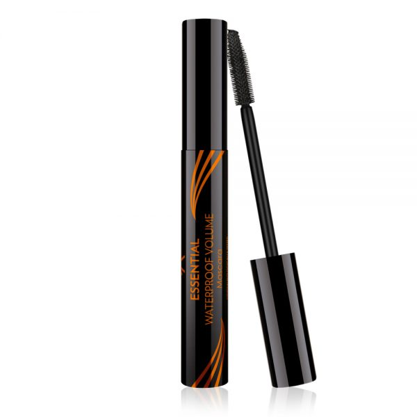essential-waterproof-volume-mascara-1