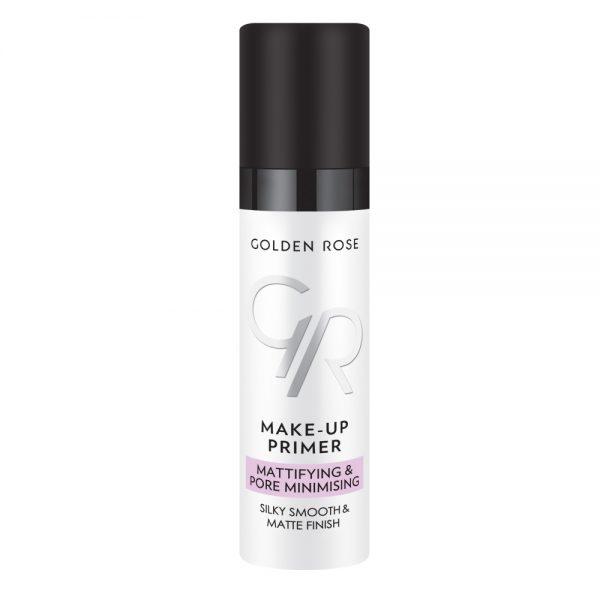make-up-primer-mattifying-pore-minimisng